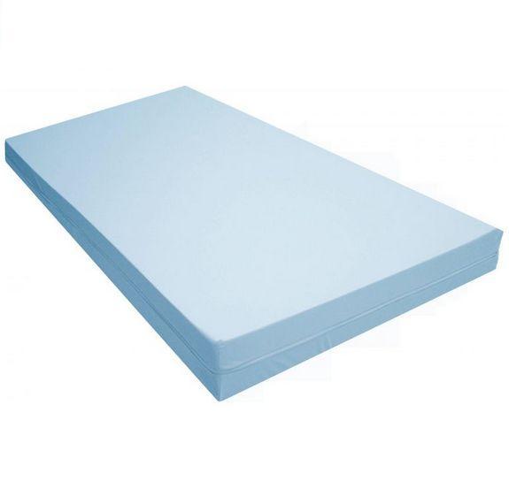 materac pod łóżko rehabilitacyjne