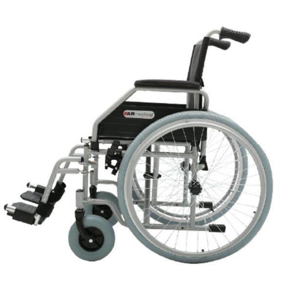 wózek inwalidzki armedical (2)
