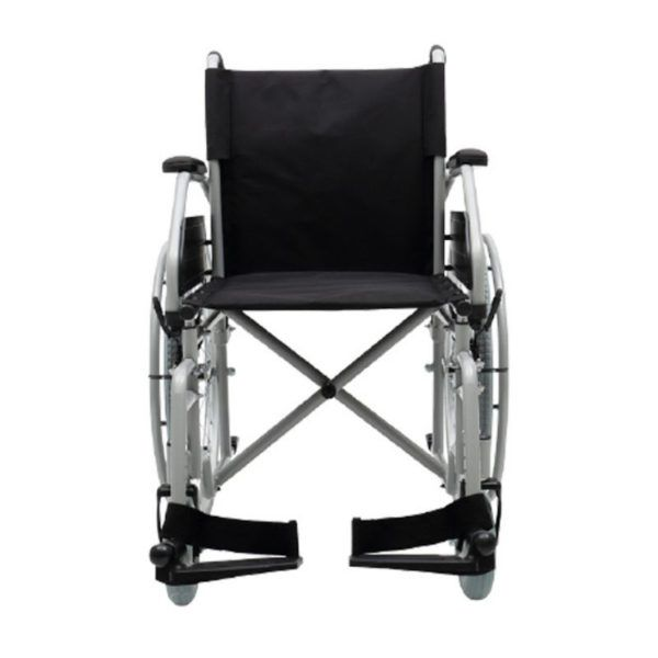 wózek inwalidzki armedical (3)