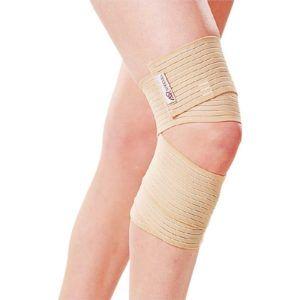 elastyczny stabilizator stawu kolanowego