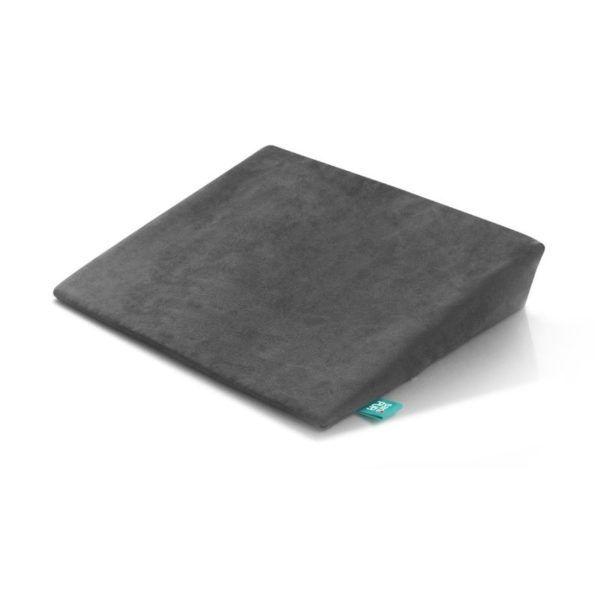 poduszka odciążająca podczas siedzenia