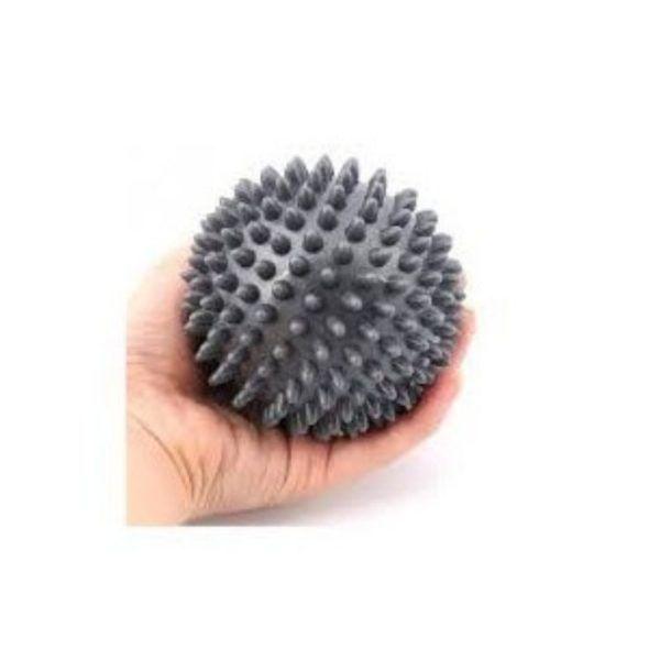 piłeczka z kolcami 10 cm