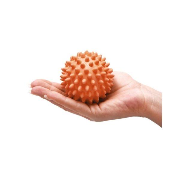 piłeczka z kolcami 5 cm