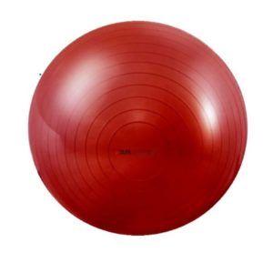 piłka rehabilitacyjna armedical 55 cm