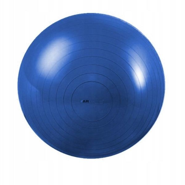 piłka rehabilitacyjna armedical 65 cm