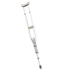 kula pachowa inwalidzka
