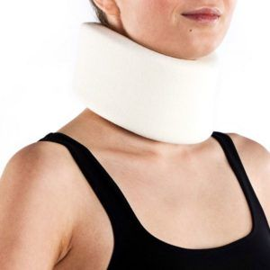 kołnież ortopedyczny schantza