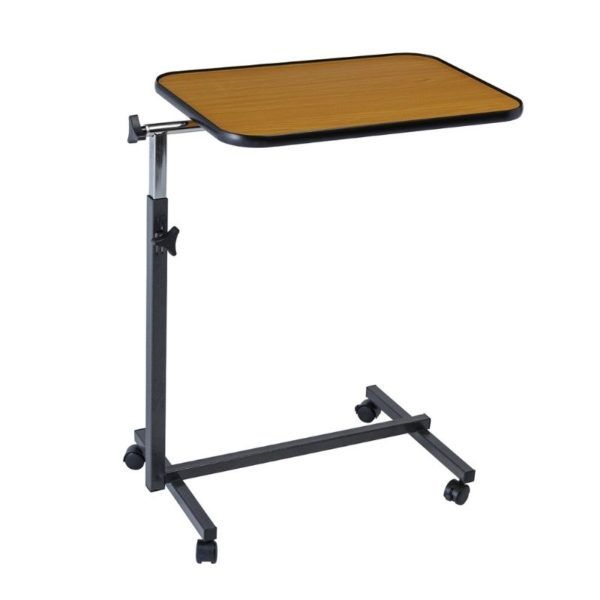 stolik przyłóżkowy easy regulowany